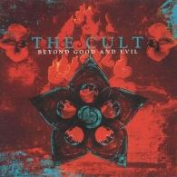 The Cult: Beyond Good And Evil