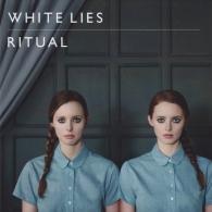 White Lies (Ложь во спасение): Ritual