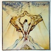 Ijahman: Haile I Hymn (Chapter One)