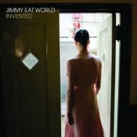 Jimmy Eat World (Джимми Ит Ворлд): Invented
