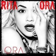 Rita Ora (Рита Ора): Ora