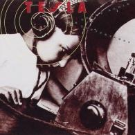 Tesla (Тесла): The Great Radio Controversy