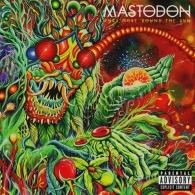 Mastodon (Мастодон): Once More 'Round The Sun