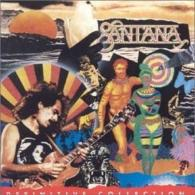 Santana (Карлос Сантана): Definitive Collection