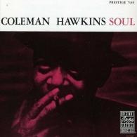 Coleman Hawkins (Коулмен Хокинс): Soul