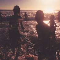 Linkin Park (Линкин Парк): One More Light