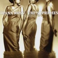 Diana Ross (Дайана Росс): The #1's