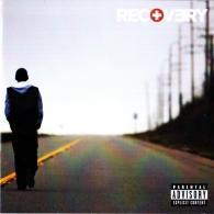 Eminem (Эминем): Recovery