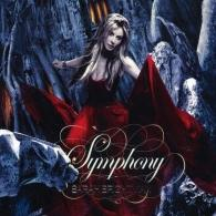 Sarah Brightman (Сара Брайтман): Symphony