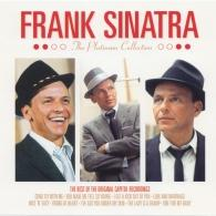 Frank Sinatra (Фрэнк Синатра): The Platinum Collection