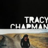 Tracy Chapman (Трэйси Чэпмен): Our Bright Future