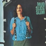 James Taylor (Джеймс Тейлор): Mud Slide Slim And The Blue Horizon