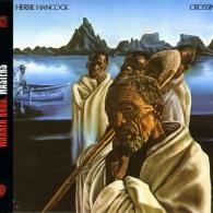 Herbie Hancock (Херби Хэнкок): Crossings