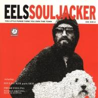 Eels (ЕЕЛС): Souljacker