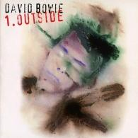 David Bowie (Дэвид Боуи): Outside