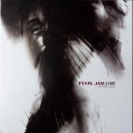 Pearl Jam (Перл Джем): Live On Ten Legs