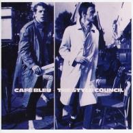 The Style Council: Cafe Bleu