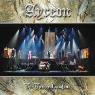 Ayreon (Ауреон): The Theater Equation