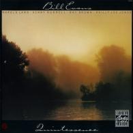 Bill Evans (Билл Эванс): Quintessence