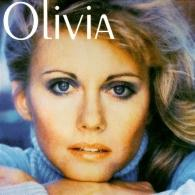 Olivia Newton-John (Оливия Ньютон-Джон): The Definitive Collection