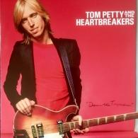Tom Petty (Том Петти): Damn The Torpedoes