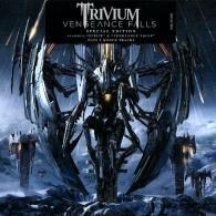 Trivium (Тривиум): Vengeance Falls