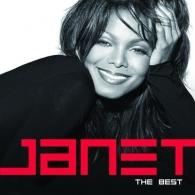 Janet Jackson (Джанет Джексон): Best