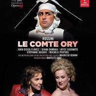 Joice DiDonato (Джойс ДиДонато): Le Comte Ory