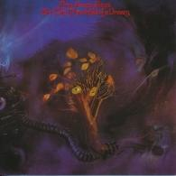 The Moody Blues (Зе Муди Блюз): On The Threshold Of A Dream