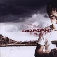 Oomph!: Monster