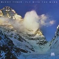 McCoy Tyner (Маккой Тайнер): Fly With The Wind