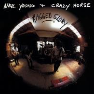Neil Young (Нил Янг): Ragged Glory