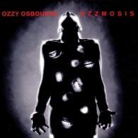 Ozzy Osbourne (Оззи Осборн): Ozzmosis