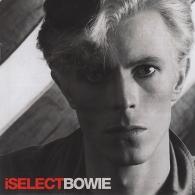 David Bowie (Дэвид Боуи): Iselect