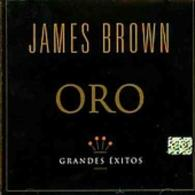 James Brown (Джеймс Браун): Universal Masters Collection