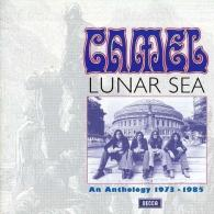 Camel: Anthology