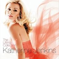 Katherine Jenkins (Кэтрин Дженкинс): Best Of