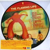 The Flaming Lips: Yoshimi Battles The Pink Robots