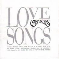 Vanessa Paradis (Ванесса Паради): Love Songs