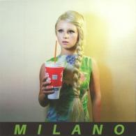 Daniele Luppi (Даниэль Луппи): Milano