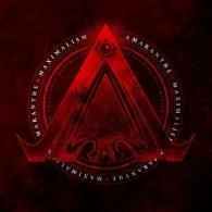 Amaranthe (Амаранте): Maximalism