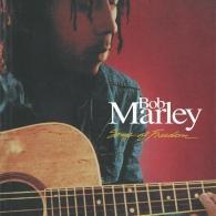 Bob Marley (Боб Марли): Songs Of Freedom