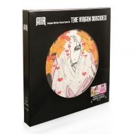 Air: The Vigin Suicides (15th Anniversary)
