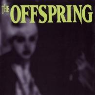 The Offspring (Зе Оффспринг): The Offspring