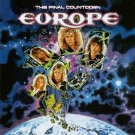 Europe (Европа): The Final Countdown