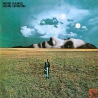John Lennon (Джон Леннон): Mind Games