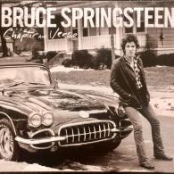 Bruce Springsteen (Брюс Спрингстин): Chapter and Verse
