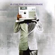 Q-Tip (Кью-Тип): The Renaissance