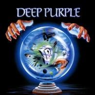 Deep Purple: Original Album Classics