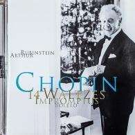 Arthur Rubinstein (Артур Рубинштейн): Rubinstein Collection, Vol. 47: All Chopin